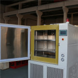 -100~-30 очень низких температур морозильной камеры для промышленной обработки Gx-A028n