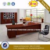 カスタマイズされたオフィス用家具の大型の事務机(HX-AI112)