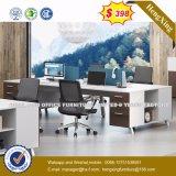 Gran espacio de trabajo laEscuelaMédica de la habitación escritorio ejecutivo (HX-8N0910)