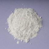 Acetato de Pramlintide con la pureza CAS No. del 99%: 196078-30-5