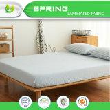 Cubierta de colchón impermeable de la base gigante
