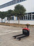 Ladeplatten-LKW des Gabelstapler-Electric1500kg