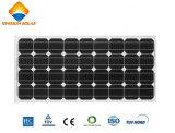 2018 moduli monocristallini solari dei comitati di alta efficienza (KSM155W)
