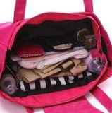 多機能の傾向があるショルダー・バッグのミイラ袋