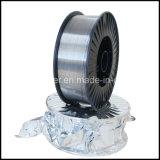 Collegare di saldatura della lega di alluminio di alta qualità Er5356