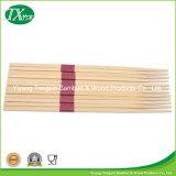 Eco-Friendly Bamboo палочка искусствоа