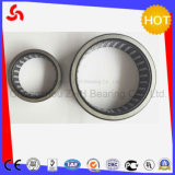 Fábrica do rolamento de rolo da agulha do elevado desempenho (NK16/16 NKI17/16 NKI22/16)