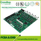 Fornecedor eletrônico do conjunto do cartão de circuito do fogão de pressão PCBA