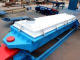Macchina di setacciamento di vibrazione rotatoria per fertilizzante