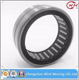Fournisseur de la Chine du roulement à rouleaux scellé de pointeau avec la boucle intérieure