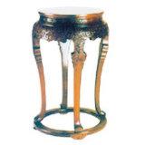 Antique Furniture - Tea Table (E-080)