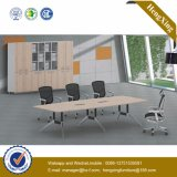 学校家具/会合表/折りたたみ式テーブル(UL-NM014)