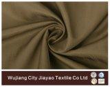 Poli /Tecido de microfibras de nylon em ziguezague para roupa