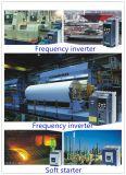 Convertidor de frecuencia variable de CA 0.75-400kw (SANYU SY7000)