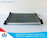 Mazda MPV GF-Lwew'00-03를 위한 자동 차 방열기에