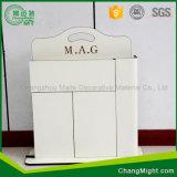 HPL Kicten Cabinet/HPLの家具か建築材料