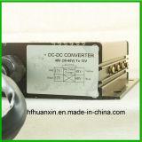 Преобразователь постоянного тока DC 48V на 12 В НОВОЙ технологии