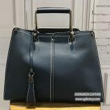 Grande sacchetto di acquisto della donna della borsa di formato di nuovo di stile di Tote modo del sacchetto con il prezzo all'ingrosso Sh228