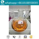 Masteron 100 대략 완성되는 기름 스테로이드 액체 Drostanolone Propionate 100mg/ml