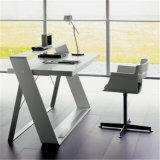 최신 판매 현대 디자인 상한 사무실 테이블 사무실 또는 가정 가구