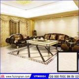 Wand-und Fußboden-Polierporzellan-Fliese (600X600mm VPM6603)