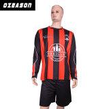Le football thaï Jersey de qualité de chemises du football de la Chine