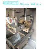TM-Mini Precio bajo la mesa la bandeja 1 pastilla de color de tinta impresora