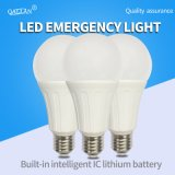 Luz Emergency 6W do estilo novo, 10W