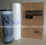 Duplicador Digital Ink de tinta de Sf de SF5030, 5130, 5050, 5230, 5250, 9250, 9350