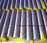 Высокоскоростная штанга инструмента стальная, круглая штанга с самым лучшим качеством (1.3207/SKH57)