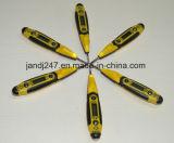 광저우에 있는 좋은 품질 LED 디지털에 의하여 강화되는 전기 성능 실험 펜