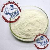 Comprar L-glutamina en polvo Legal Online