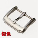 Inarcamento del cinturino di linguetta dell'acciaio inossidabile