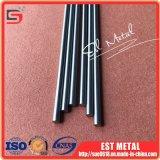 Gr2 Rohi di titanio ASTM F67 per l'innesto medico