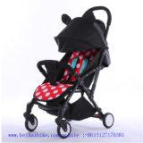 아기 Yoya 유모차 같이 Foldable 최신 판매 경량 공장
