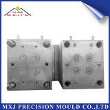 Molde plástico del moldeo a presión del saco hinchable del sensor de la precisión auto automotora de las piezas