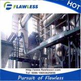 Oxyde 99.5% van het Zink van de Prijs van de fabriek en van de Goede Kwaliteit (einecs215-222-5)