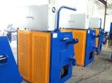 Hxe-24ds Aluminiumdraht, der Maschine herstellt