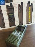 Radio bidirezionale della camera di equilibrio P25 per il sistema radiofonico militare P25