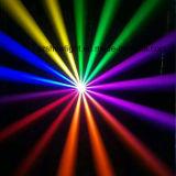 Viga Sharpy 9r 260W movendo cabeça com 7 cores Efeito Prisma Novo Farol em movimento