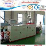 Tuyau de HDPE de haute qualité Making Machine de la Chine