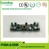 Placa de circuito impresso da Camada 8 para PCBA Consumer Electronics