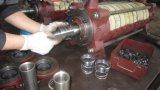 precio de fábrica de la serie Dg el sello mecánico en varias etapas de la bomba de alimentación de calderas