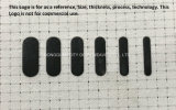 Reflektierendes Tinten-Kopierpapier