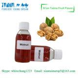 Sapori del concentrato della frutta di Vape per Eliquid con nicotina zero