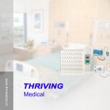 Roepende Systeem van de Verpleegster van het ziekenhuis het Intelligente (thr-N862)