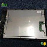 Lq12X12 original el panel del LCD de 12.1 pulgadas para la aplicación industrial