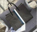[غنغزهوو] مصنع سيادات [بو] جلد مصمّم نمط حقيبة يد