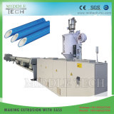 경쟁적인 Price Plastic Pert/PPR Floor Heating Pipe 또는 Tube Machine Extruder Supplier
