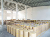 Wall Painting, DIY General Use를 위한 엄청나게 큰 Roll Masking Tape Factory